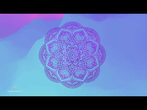 285Hz ❯ Tissue Healing & Regenerative Soundbath ❯ Healing Music