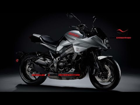 Top  Motocycles  Debuts at Intermot    Top  New Motocycles