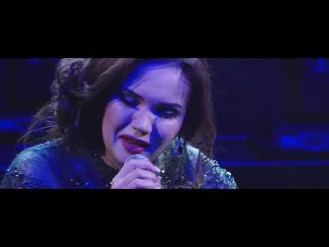 Скачать казахские песни -