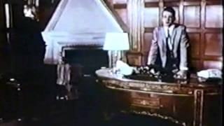 """The Man Who Never Was"" - Robert Lansing & Dana Wynter"