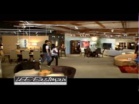 Lee Eastman Furniture - #1