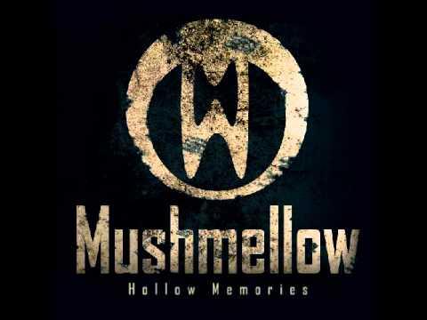 Music video Mushmellow - Keep Away