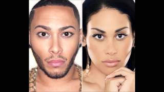 Keke Wyatt and Keever West - New! MIXTAPE LEAK