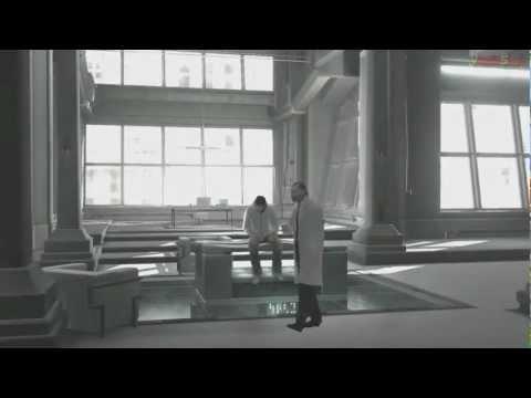 Assassin's Creed: Embers мультфильм смотреть онлайн в