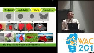 WACV18: ByLabel: A Boundary Based Semi-Automatic Image Annotation Tool