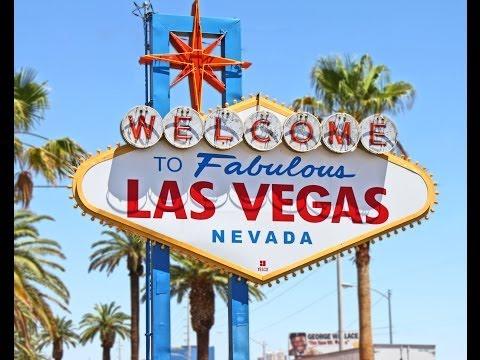 Video Hotel casino excalibur las vegas