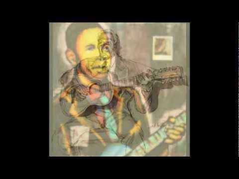 Top 10 Blues Songs