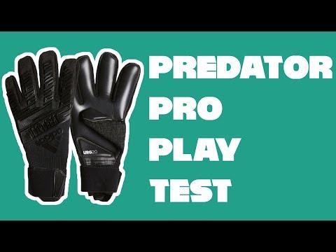adidas Predator MUTATOR 20.1 FG10 Men US Amazon.