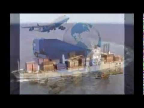 gửi hàng đi úc - Vận chuyển hàng đi Úc, ANH,GIÁ RẺ NHANH CHÓNG ,vận chuyển hàng xuất khẩu Úc, ANH, NHẬT UY TÍN.