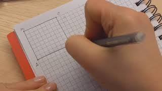 С7 Признаки ромба и квадрата. Вариант 2. 8 класс