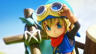 08140-dragonquest_builders_thumbnail