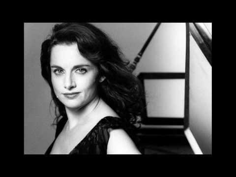 BBC Radio: Emmanuelle Haïm Interview