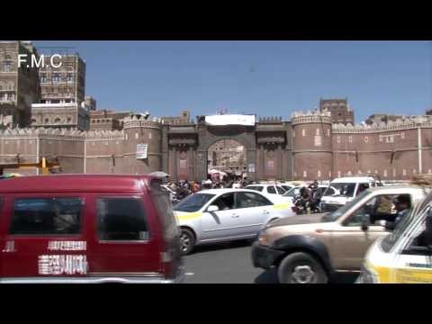 Yemen | Flair Media covering daily life amid conflict