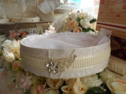 DIY  Wedding Gift Basket.свадебная корзина своими руками.ինչպես պատրաստել հարսանյաց զամբյուղ.