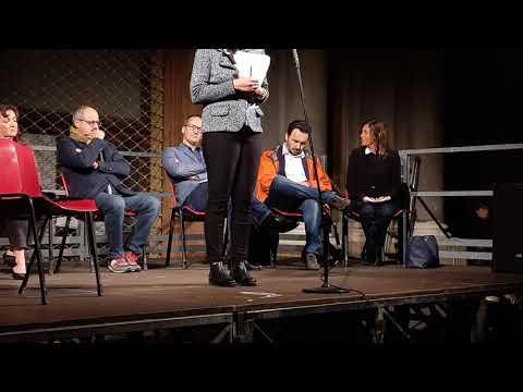Lettera dal #CORONAVIRUS all'umanità from YouTube · Duration:  3 minutes 53 seconds