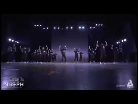 Budots 2.0 - PH Hip-hop Dance - Budots Modern Dance