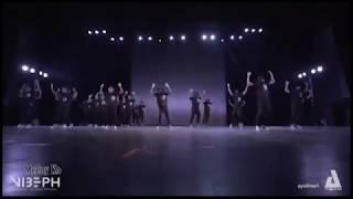 vuclip Budots 2.0 - PH Hip-hop Dance - Budots Modern Dance