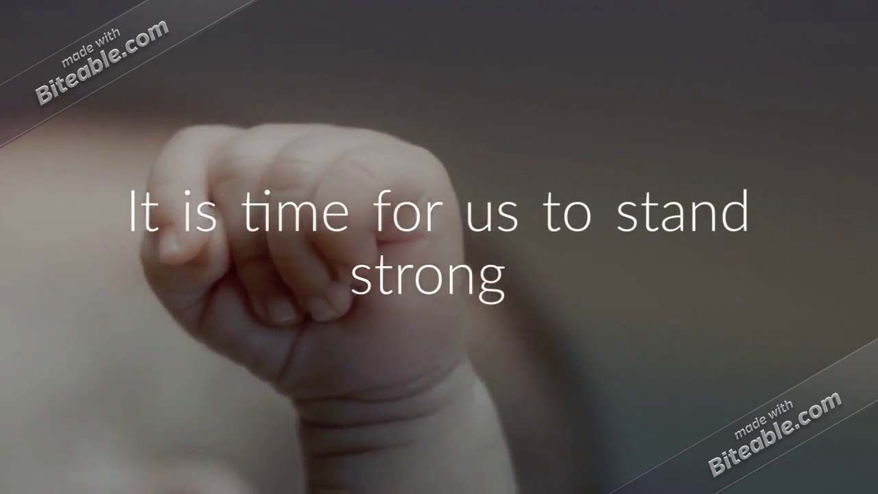 TOCFoundation - charitable society for Cutting edge medical research for a better Tomorrow