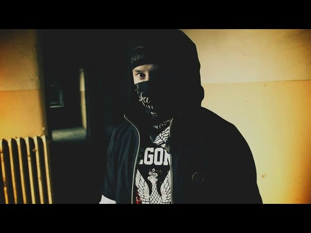 Egon ft. Ewka x Sova x Opolak - Dumni z pochodzenia (prod. Tune Seeker) [Official Video]