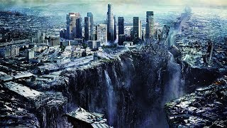 Another earthquake warning for California: the BIG ONE is coming, sooner than you think! HD