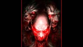 Underground dark techno set mixed by darktronics 18 09 2014