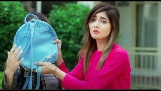 Meri Pehli Mohabbat Hai | College Time Love Story | Affair Song | Gale Lag Ja | Beauty Khan TikTok
