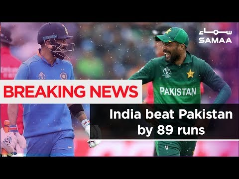 India vs pakistan cricket live streaming channel