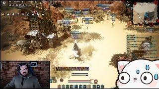 BDO - Good Memories Part 4
