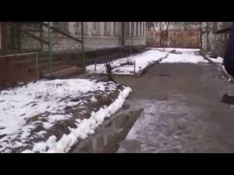 МОНТАЖ-Прохождение производственной практики!!!