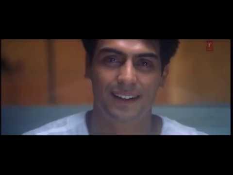 "Клип из к/ф ""Во имя любви"" (""Humko Tumse Pyaar Hai"", Индия, 2006 г.)"