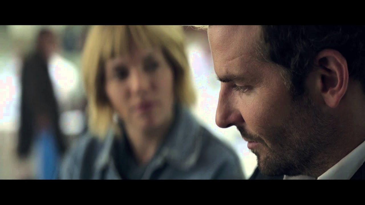 Download Burnt 2015  Official Trailer [HD 1080p]