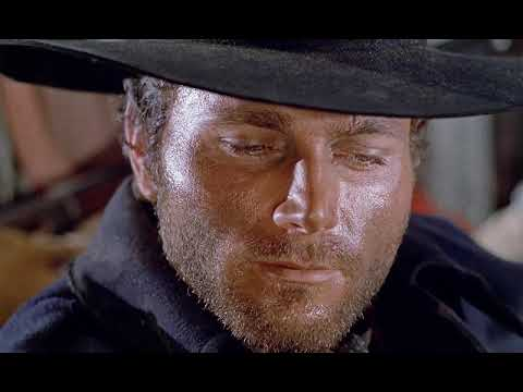 Download Cango'nun İntikamı - Django (1966) DVD Dublaj Tanıtım 2 -NFSG