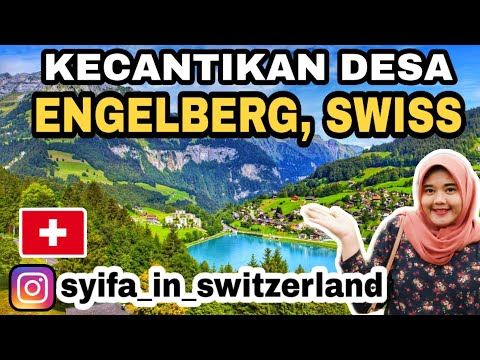 engelberg,-switzerland-:-travel-guide-&-tips-!