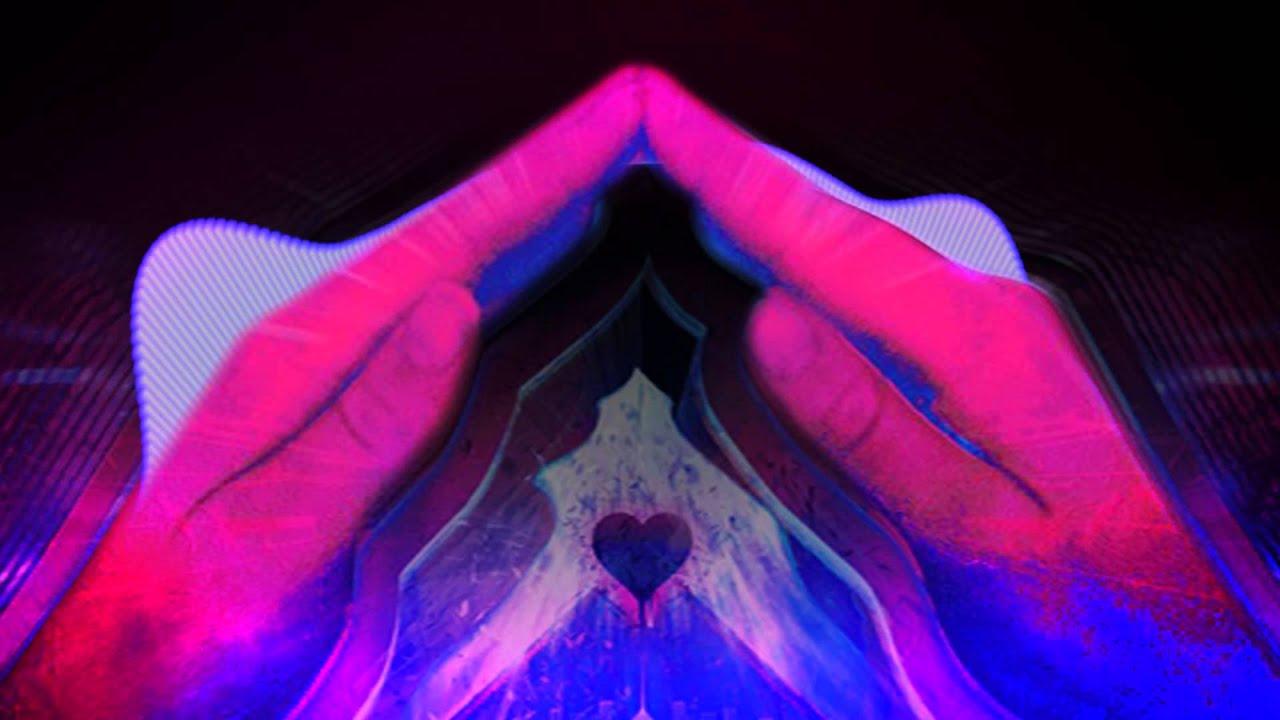 Download Nicky Romero & Nervo - Like Home (Karetus Remix)