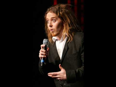 tim-minchin-the-youtube-lament-with-lyrics-laurence-wright