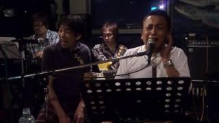 清水健太郎 「恋人よ」「帰らない」「失恋レストラン」リハーサル