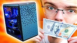 The ONLY Gaming PC you can Build