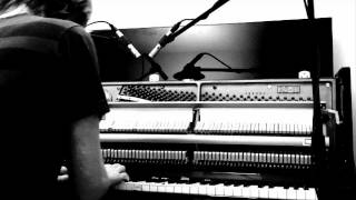 fiN - The Artisan // Official Video