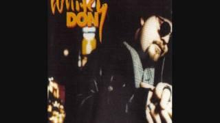 Whitey Don-Murderer