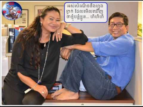 KPR Cambodia Hot News Today , Khmer News Today , Evening 20 05 2017 , Neary Khmer