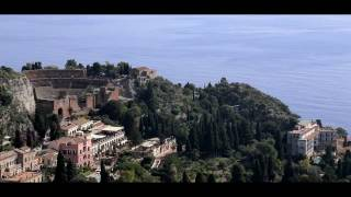 Casa Cuseni - Museo d'Arte della Città di Taormina