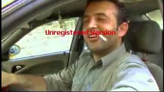 يوميات سائق تاكسي