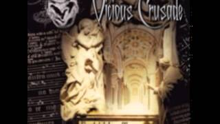 Watch Vicious Crusade Get Stripped video
