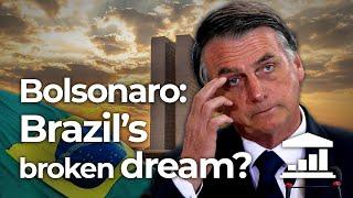 why-is-bolsonaro-so-far-from-changing-brazil-visualpolitik-en