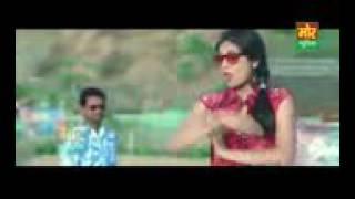 New Haryanvi Song 2016    Yaar Tera Shikari    Mehar Risky  Anshu Rana    Mor Haryanvi hipsong com