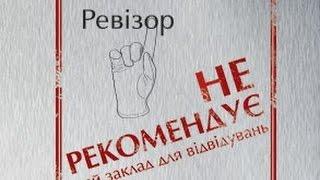 Работа в польской фирме( моя первая фирма). Вся правда о ней и не только. (№52)