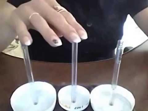 Бисер и бусины PRECIOSA в декоре интерьера - YouTube