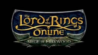 LotRO - Tom Bombadil Theme - Full Version
