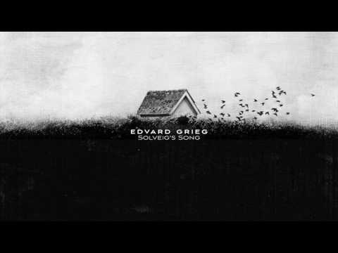 Edvard Grieg: Peer Gynt Suite No.2, Op.55 - 4. Solveig's Song