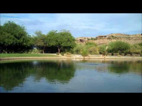 Waterfront Properties in The Ahwatukee Foothills / Phoenix AZ